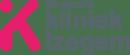 Logo - st-jozefskliniek izegem