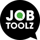 Logo Jobtoolz